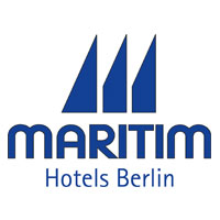 Partner Maritim Hotels Berlin