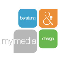 Partner mymedia Berlin