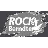 Partner Rock Berndte
